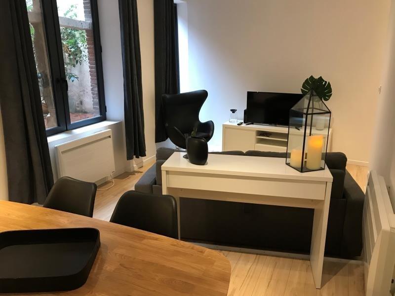 Location appartement Toulouse 900€ CC - Photo 8