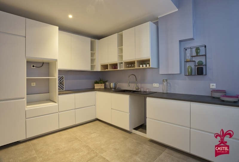 Vente appartement Chambéry 279 000€ - Photo 3