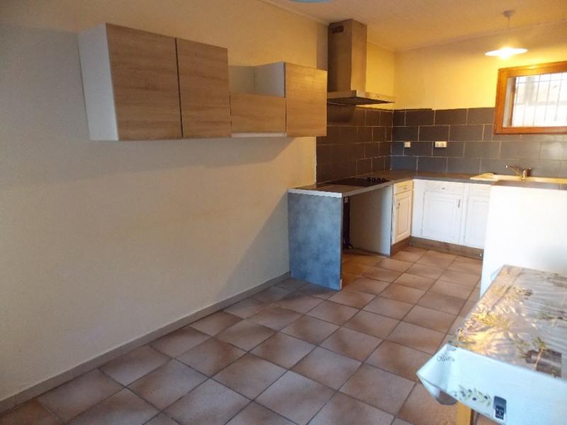 Vente maison / villa Bellegarde 150000€ - Photo 2