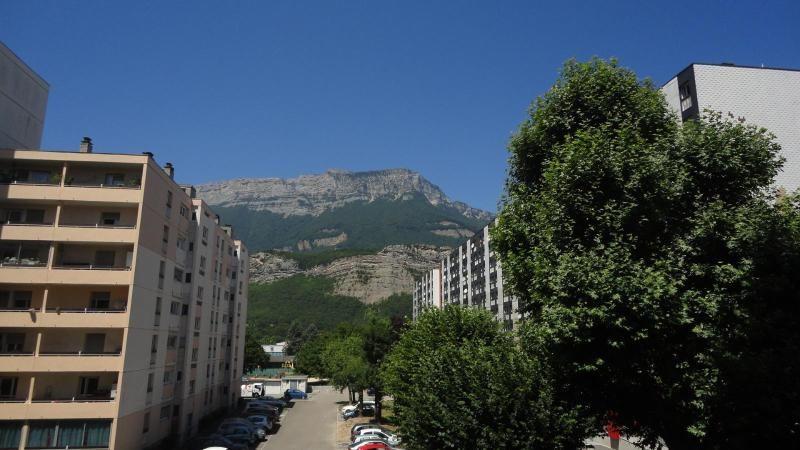Location appartement Le pont de claix 695€ CC - Photo 3