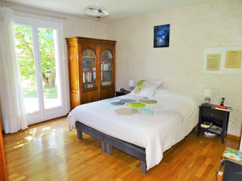 Vente maison / villa Chartres 264000€ - Photo 5