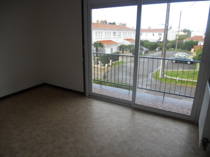 Vente maison / villa Les sables d'olonne 215 000€ - Photo 2