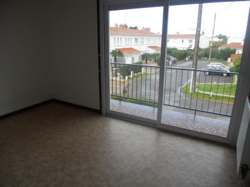 Sale house / villa Les sables d'olonne 215000€ - Picture 2
