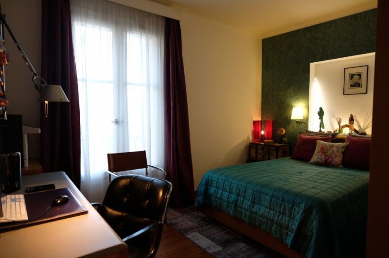 Sale apartment Avignon 440000€ - Picture 7