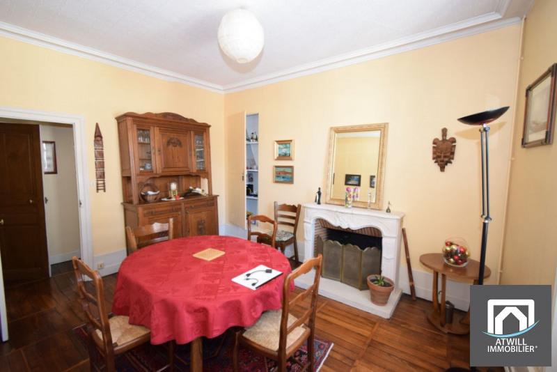Vente maison / villa Blois 234000€ - Photo 6