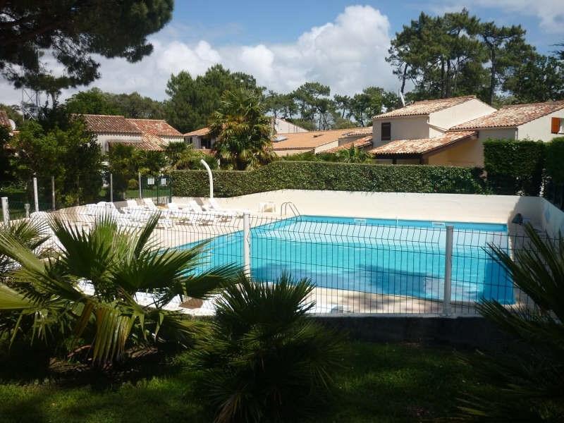 Vente appartement St trojan les bains 99600€ - Photo 10