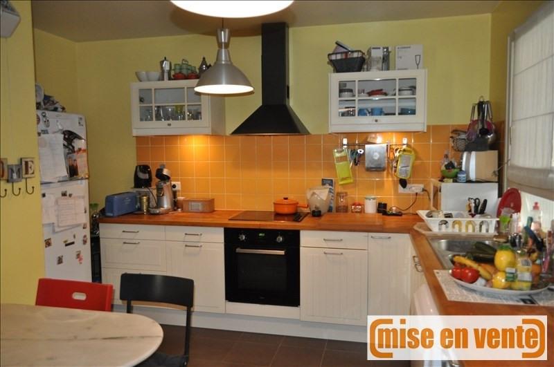 Revenda apartamento Noisy le grand 245000€ - Fotografia 3