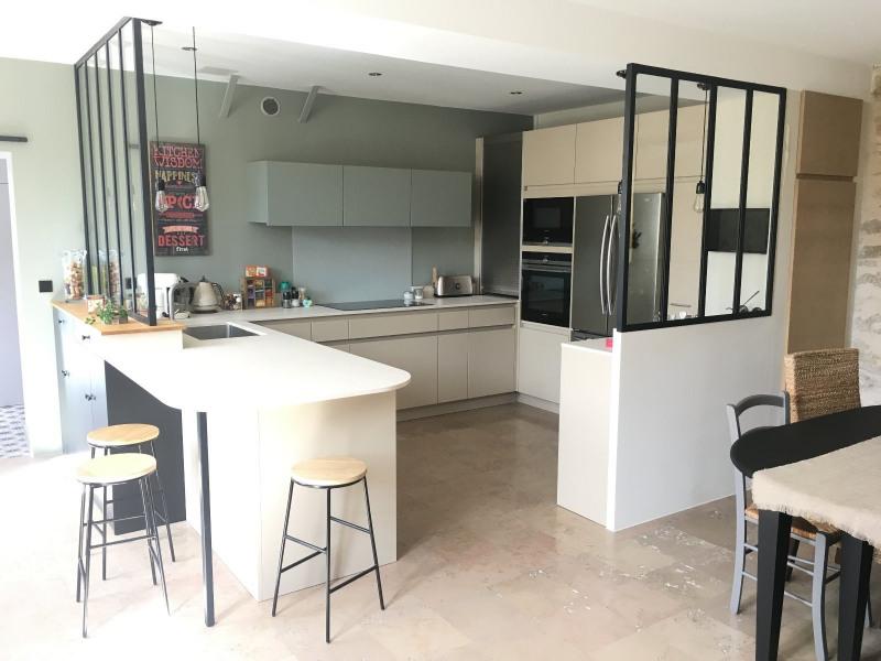 Vente de prestige maison / villa Senlis 895000€ - Photo 3