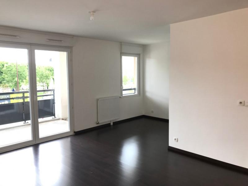 Sale apartment Bretigny sur orge 222000€ - Picture 3