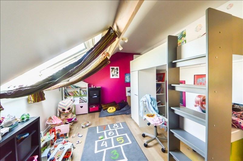 Vente de prestige maison / villa Suresnes 1350000€ - Photo 10