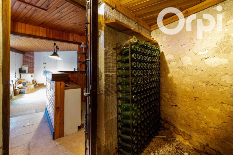 Vente maison / villa Arvert 324850€ - Photo 10