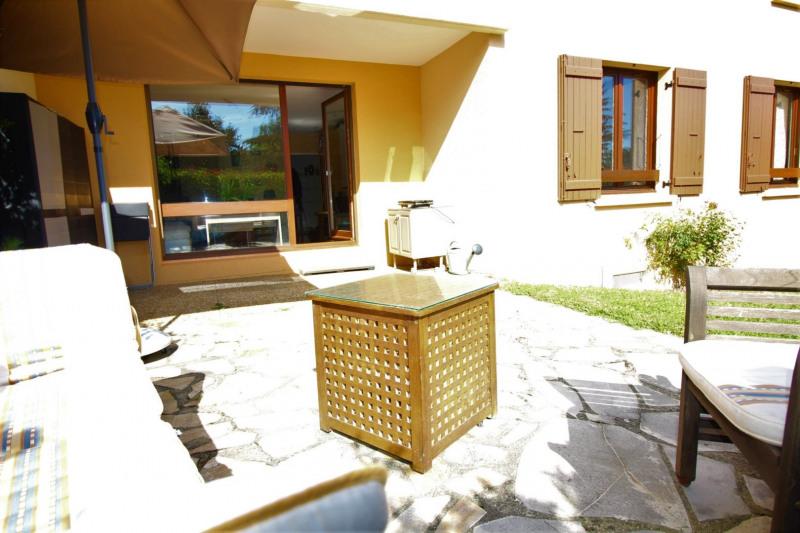 Vente appartement St genis laval 410000€ - Photo 5