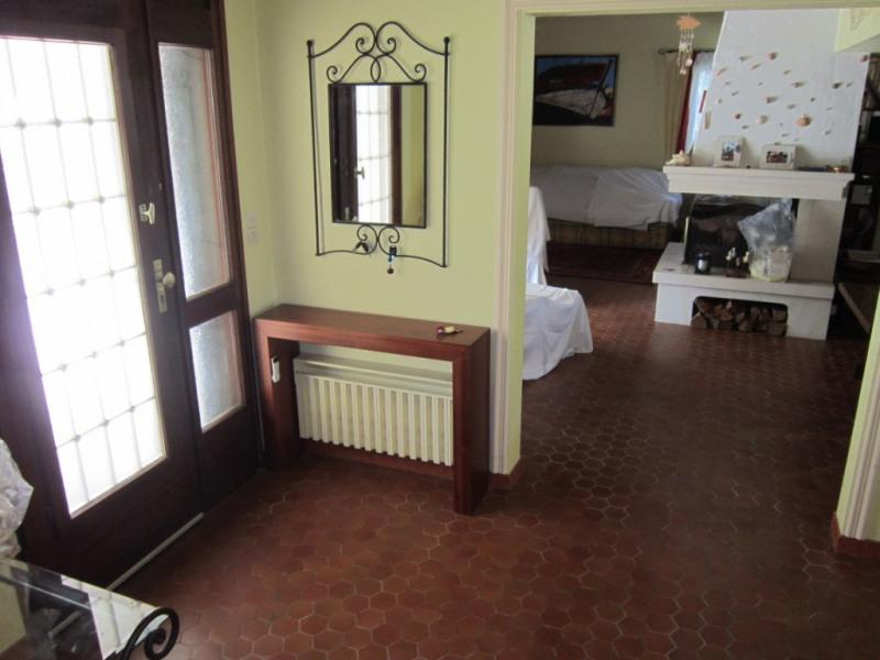 Deluxe sale house / villa La palmyre 567500€ - Picture 6