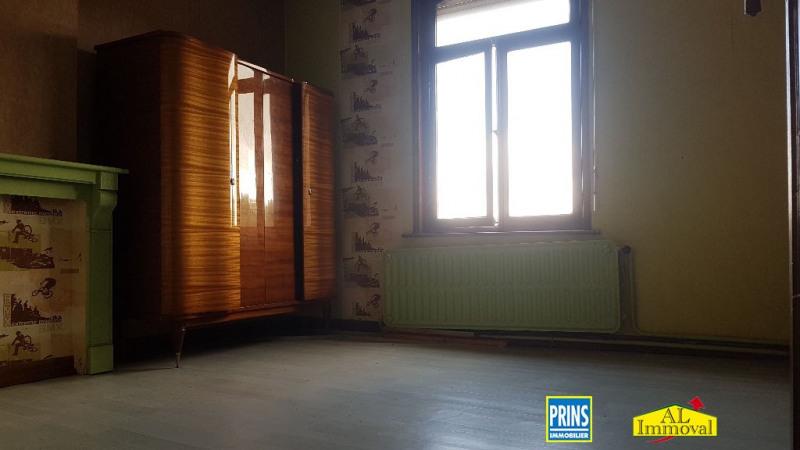 Vente maison / villa Isbergues 75000€ - Photo 9