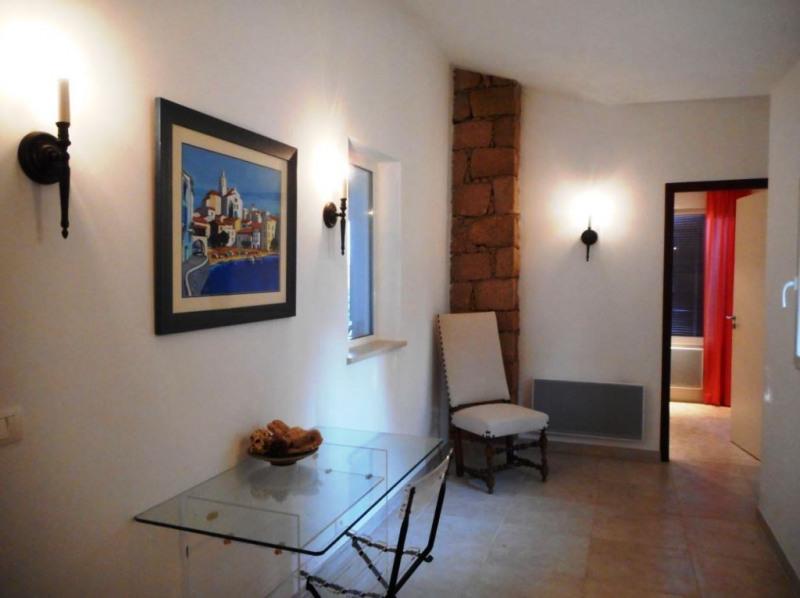 Sale house / villa Porto-vecchio 1€ - Picture 7