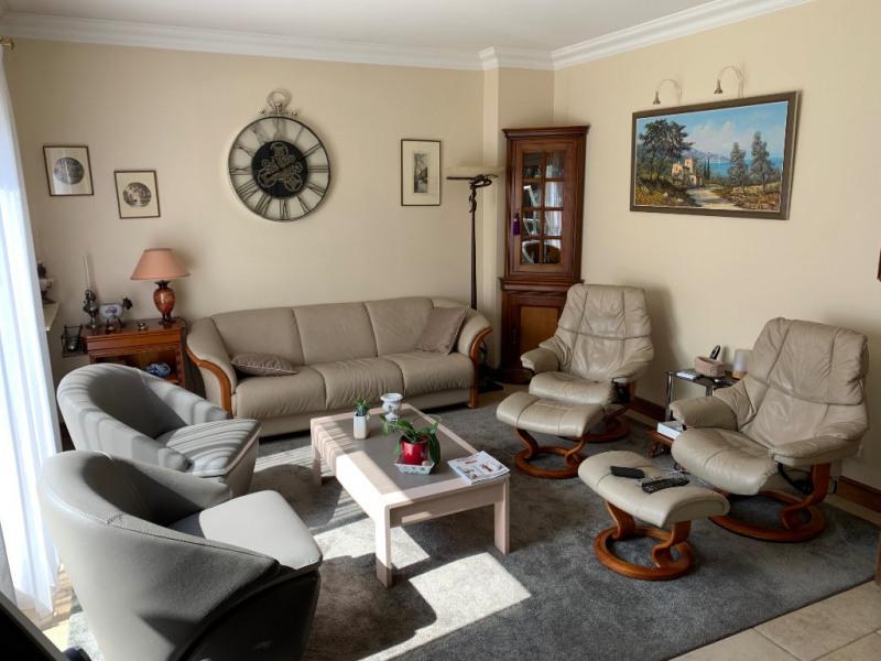 Vente maison / villa Sartrouville 799000€ - Photo 3