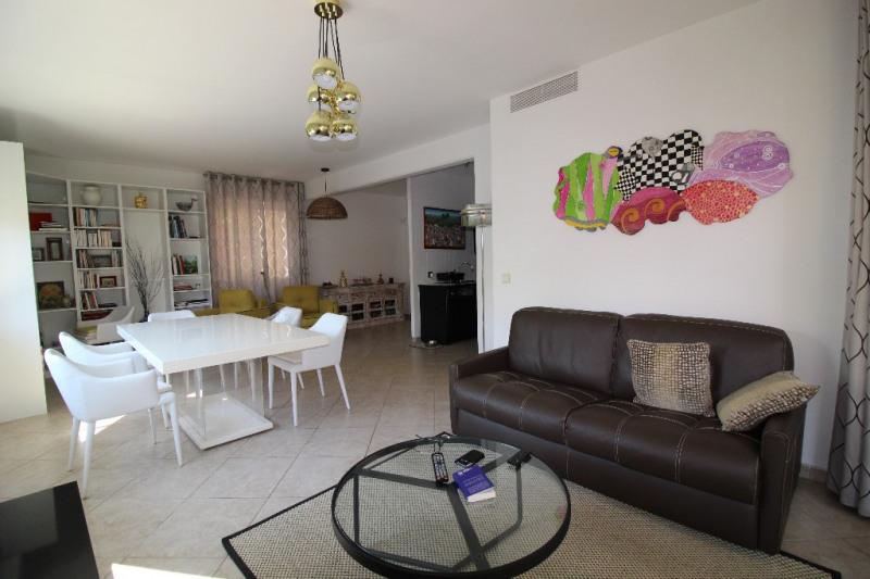 Venta  apartamento Hyeres 367500€ - Fotografía 1