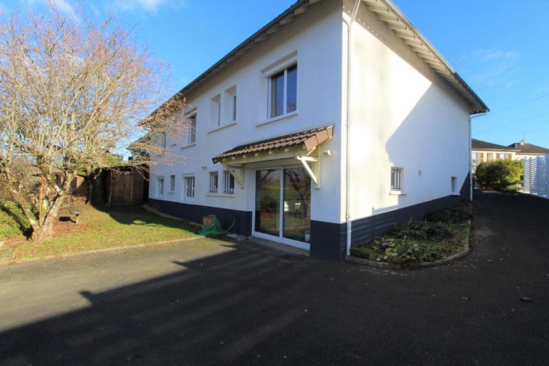 Vente maison / villa Panazol 264000€ - Photo 12