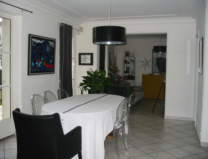 Vente de prestige maison / villa Saint-michel-sur-orge 545000€ - Photo 2