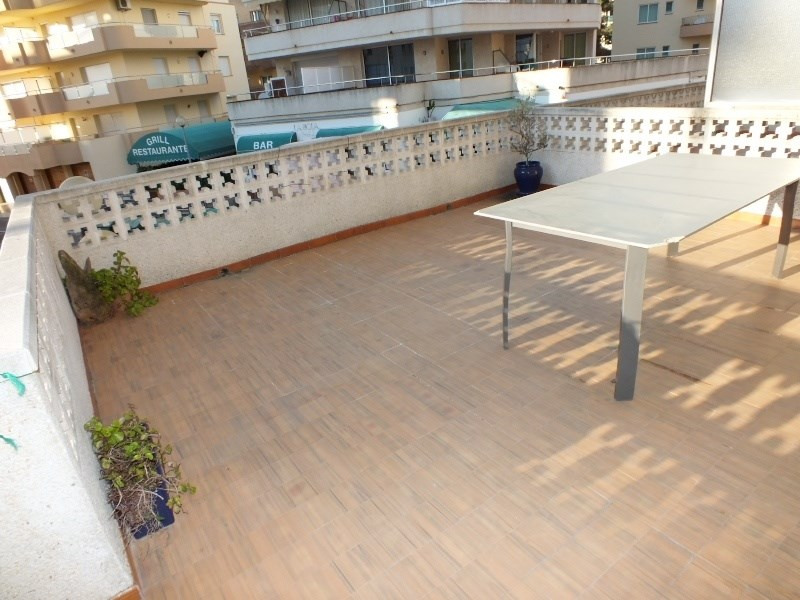 Vente appartement Roses-santa-margarita 155 000€ - Photo 6