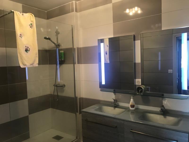 Rental apartment Roanne 750€ CC - Picture 4
