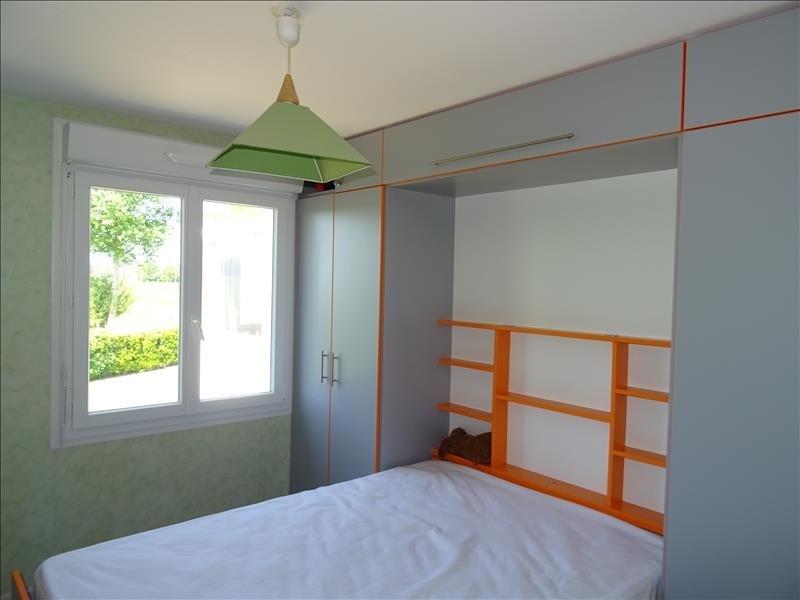 Vente maison / villa Savonnieres 299000€ - Photo 7