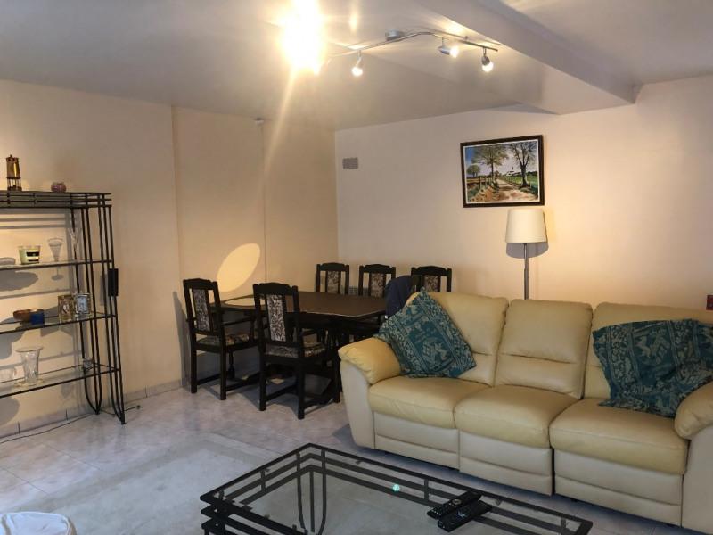 Sale house / villa Saint aignan sur roe 55000€ - Picture 3