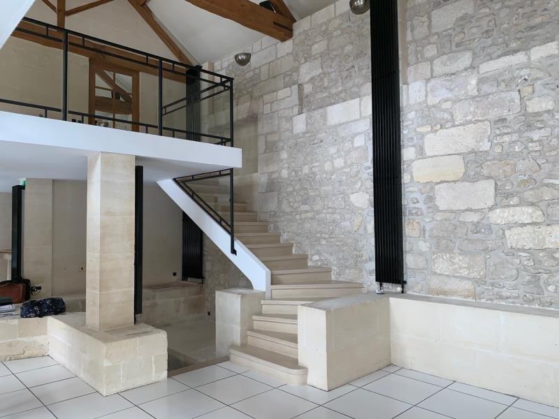 Deluxe sale house / villa Crepy en valois 1360000€ - Picture 2