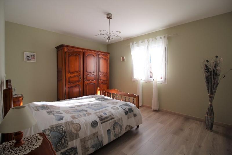 Vente maison / villa Pont de beauvoisin 249000€ - Photo 8