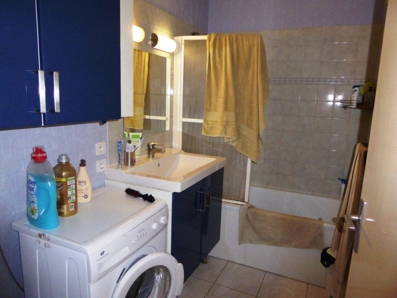 Location appartement Elancourt 1100€ CC - Photo 4