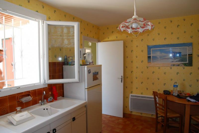 Sale house / villa Royan 241000€ - Picture 5