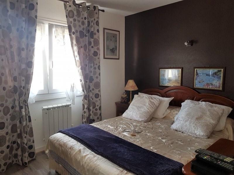 Vente appartement Les sables d olonne 155000€ - Photo 6