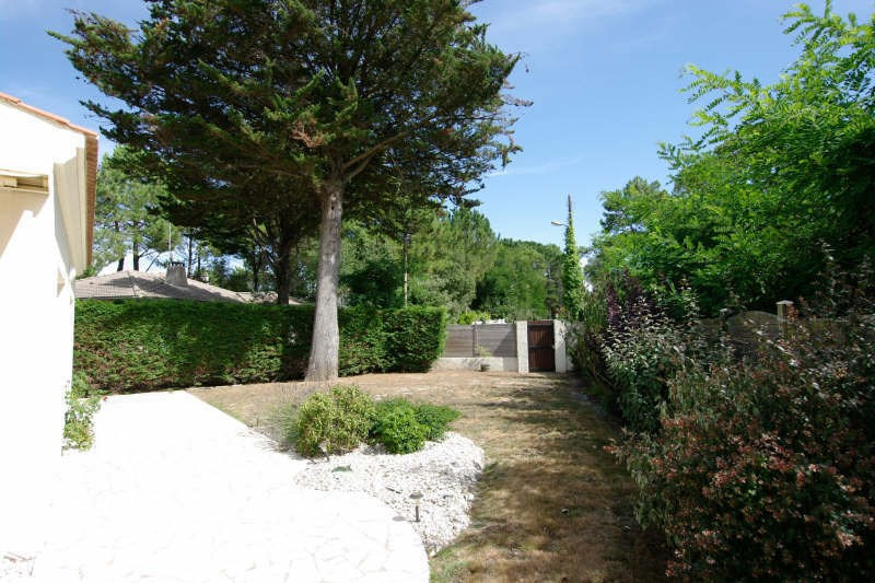 Location local commercial Les sables-d'olonne  - Photo 5