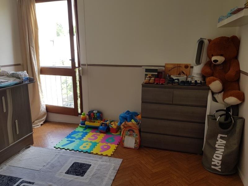 Location appartement Avon 750€ CC - Photo 4