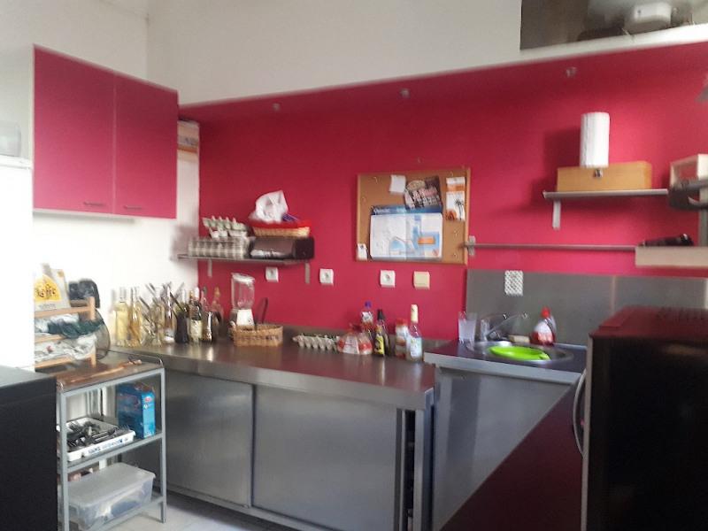 Vente appartement La ciotat 172000€ - Photo 1