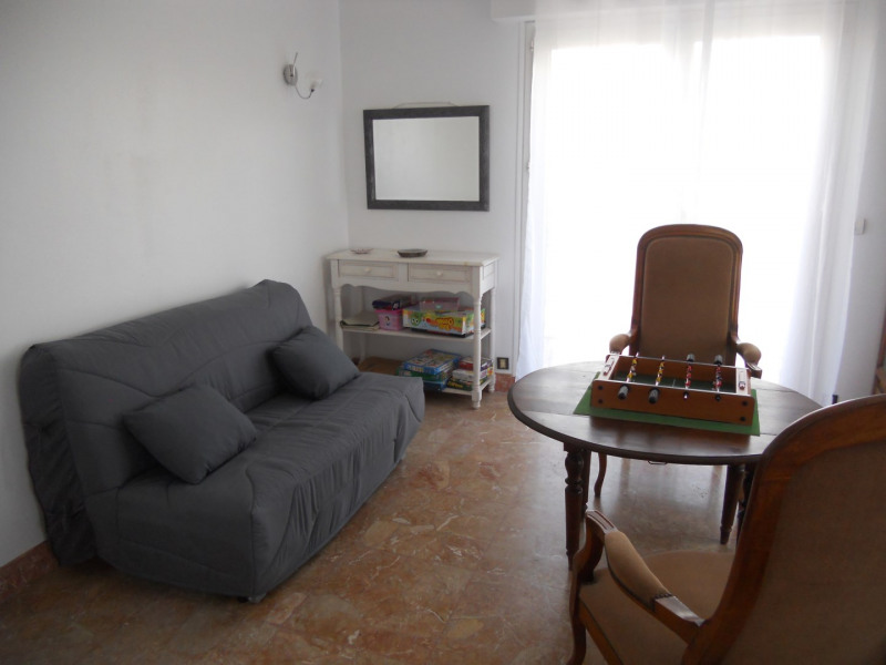 Location vacances appartement Royan 788€ - Photo 4