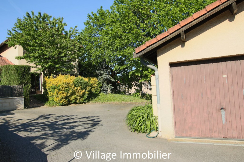 Vente maison / villa St priest 356 000€ - Photo 5