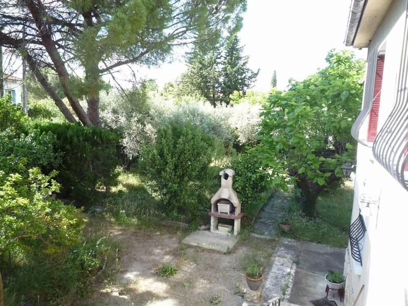 Vente maison / villa Orange 220000€ - Photo 2