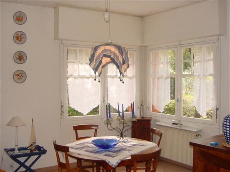 Vacation rental house / villa Pyla sur mer 3132€ - Picture 3