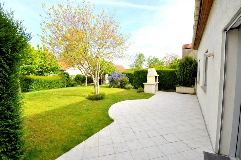 Vente maison / villa Limours 385000€ - Photo 18