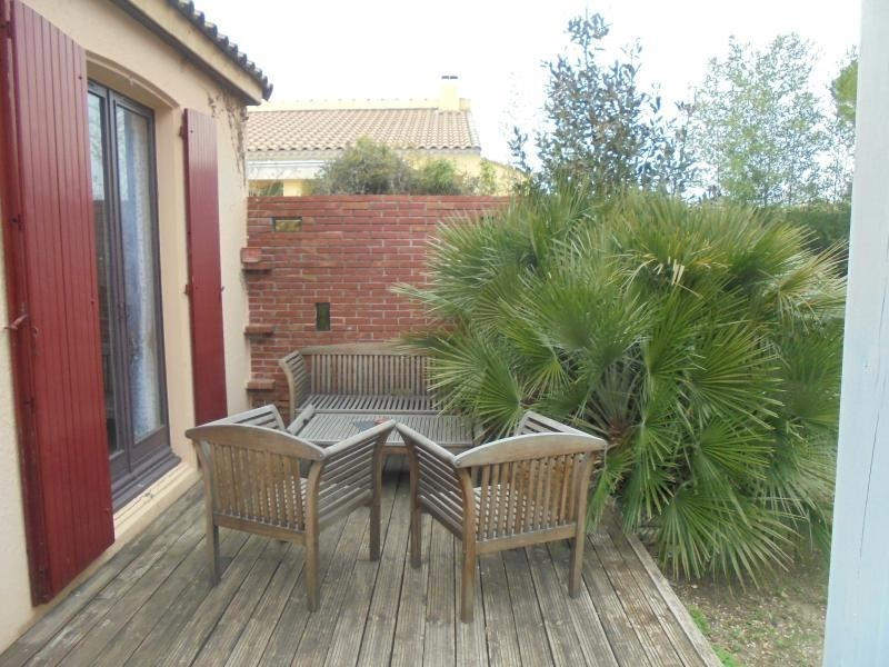 Sale house / villa Lunel 239 500€ - Picture 2