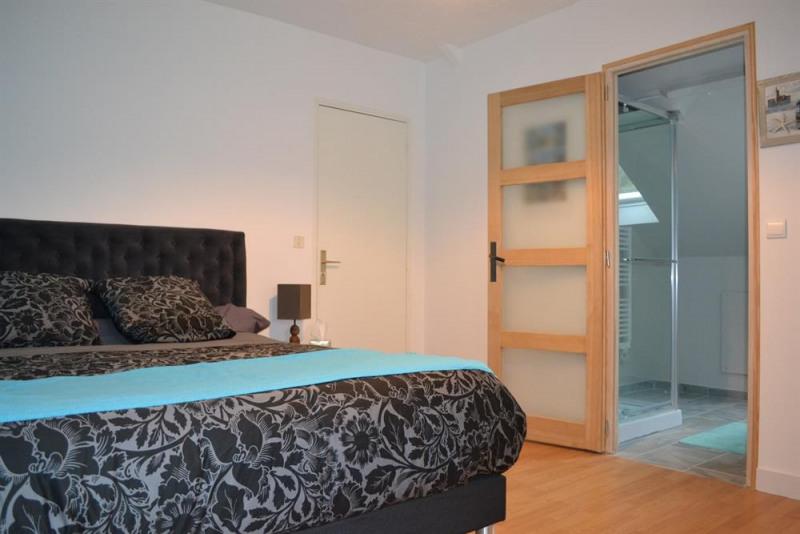 Vente maison / villa Dol de bretagne 321000€ - Photo 7