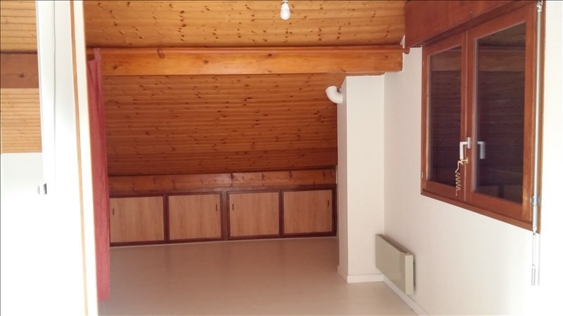 Location appartement Annecy le vieux 1 349€ CC - Photo 7