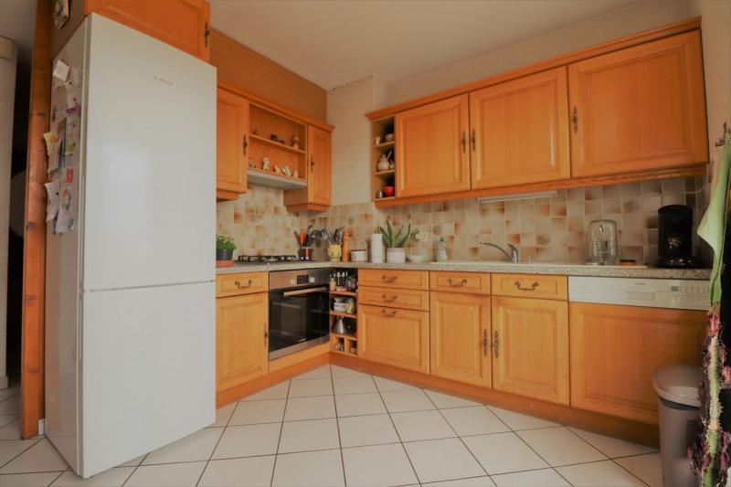 Vente appartement Annecy 305000€ - Photo 4