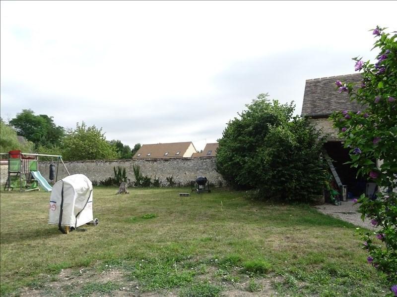 Verkauf grundstück Breval proche 77000€ - Fotografie 2