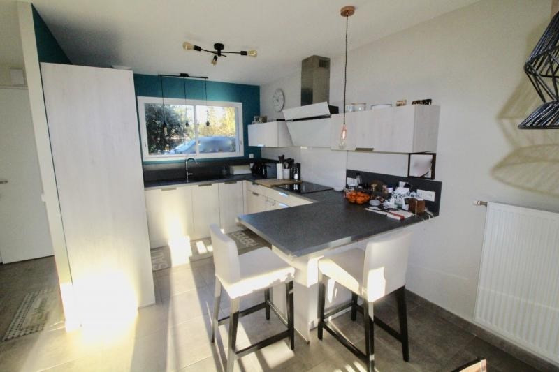 Vente maison / villa Escalquens 349 500€ - Photo 2