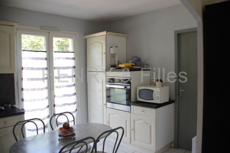 Vente maison / villa L'isle-en-dodon 182000€ - Photo 2