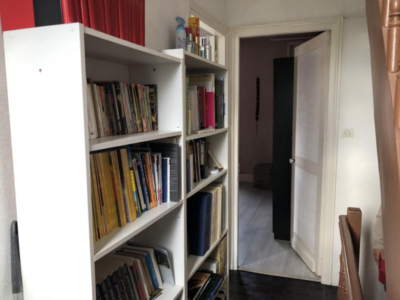 Vente maison / villa Lille 238500€ - Photo 11