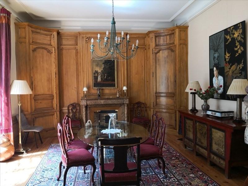 Vente de prestige maison / villa Pau 860000€ - Photo 6