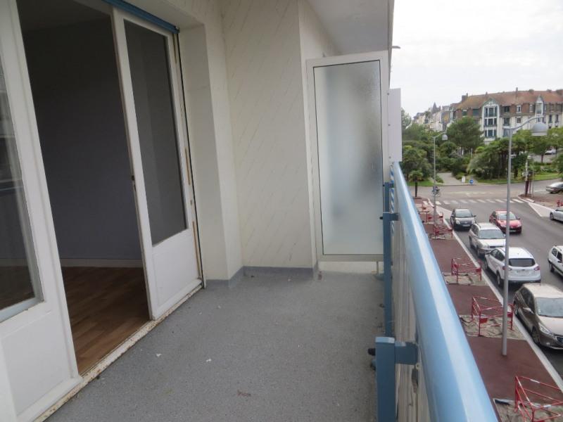 Sale apartment La baule 231000€ - Picture 9